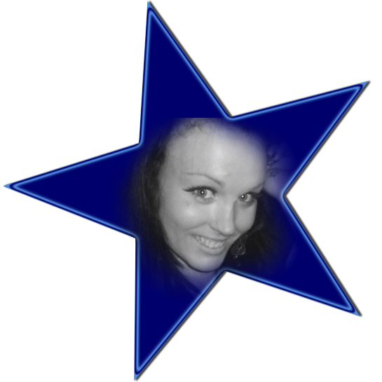 Kimberley Ahearne - Supporting Dance Instructor for JK School of Dance